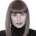 formacion-test2-MiryamReina