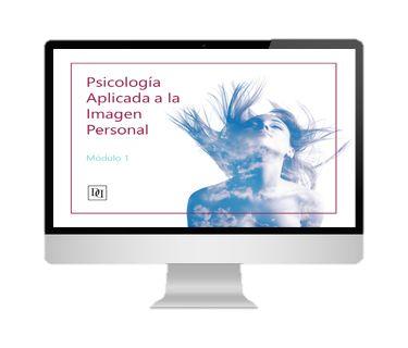 Training online Psicología Aplicada a la Imagen Personal