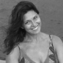 home-test3-SusanaMagdaleno