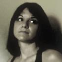 servicios-test2-RaquelQuevedo