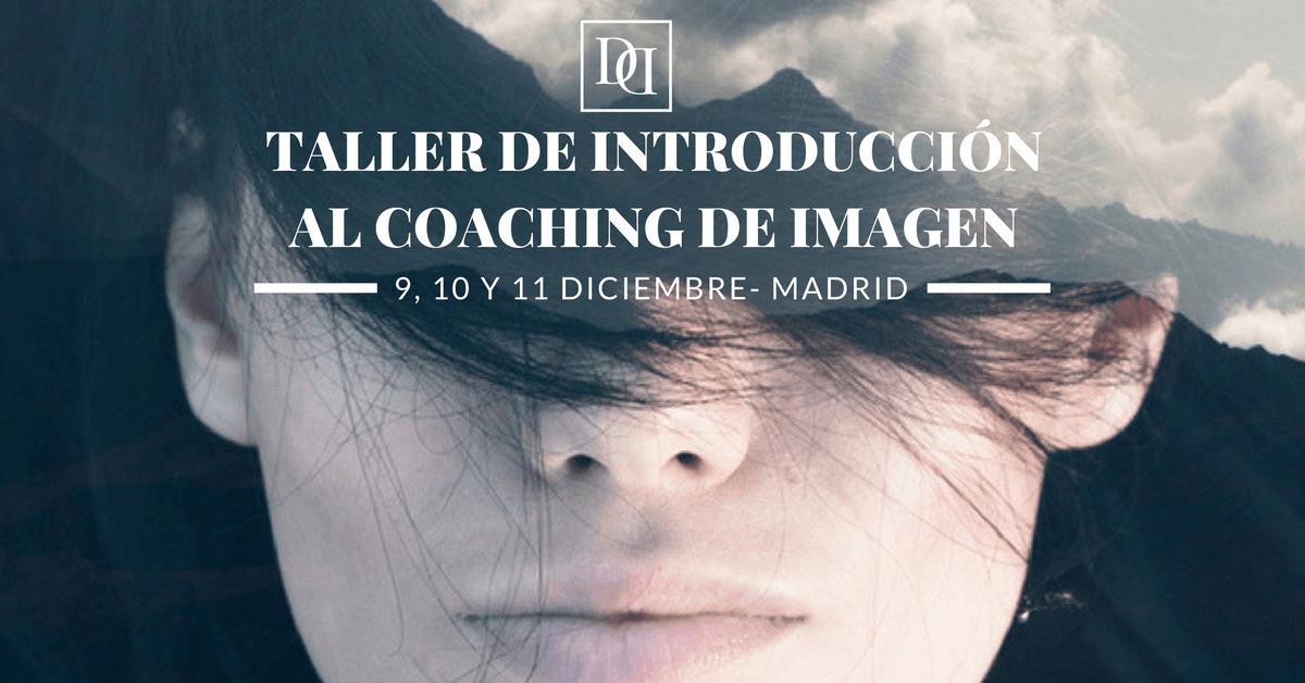 Introducción al Coaching de Imagen
