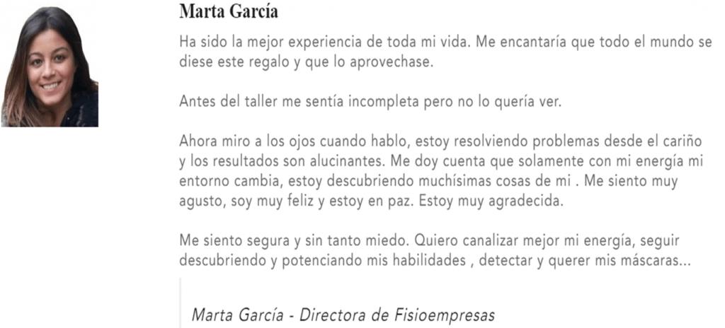 Marta García IE1