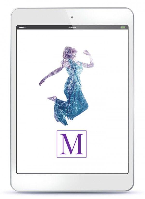Tablet_Metamorfosis_web-800-px
