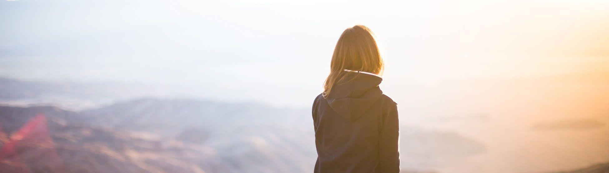 Cómo dejar de ser víctima de tus circunstancias y retomar la dirección de tu vida