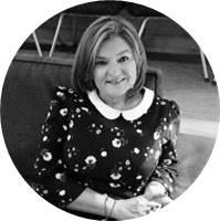 Olga Cañizares