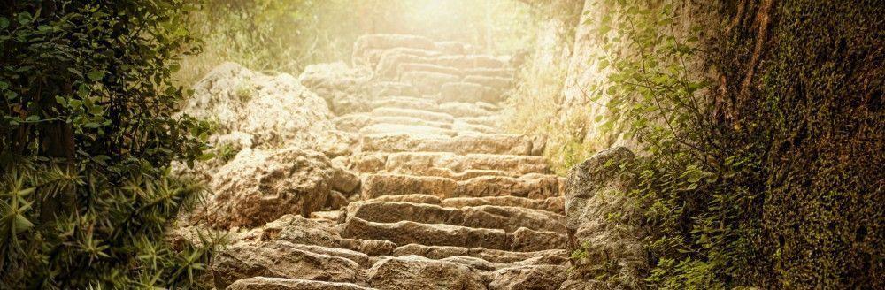 Autoestima, Autoconfianza y Asertividad