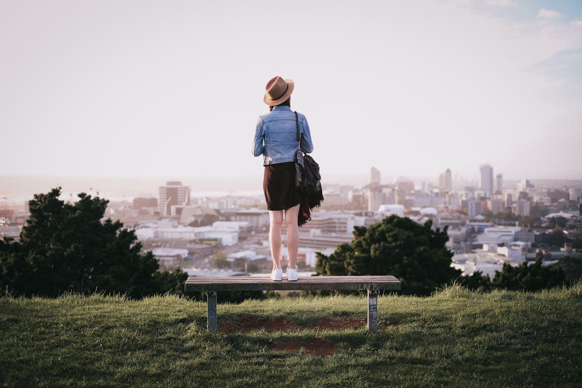 Como superar el miedo a no ser suficiente y sentirte merecedor