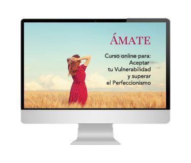 AMATE