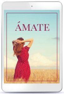 Tablet_AMATE_recortada