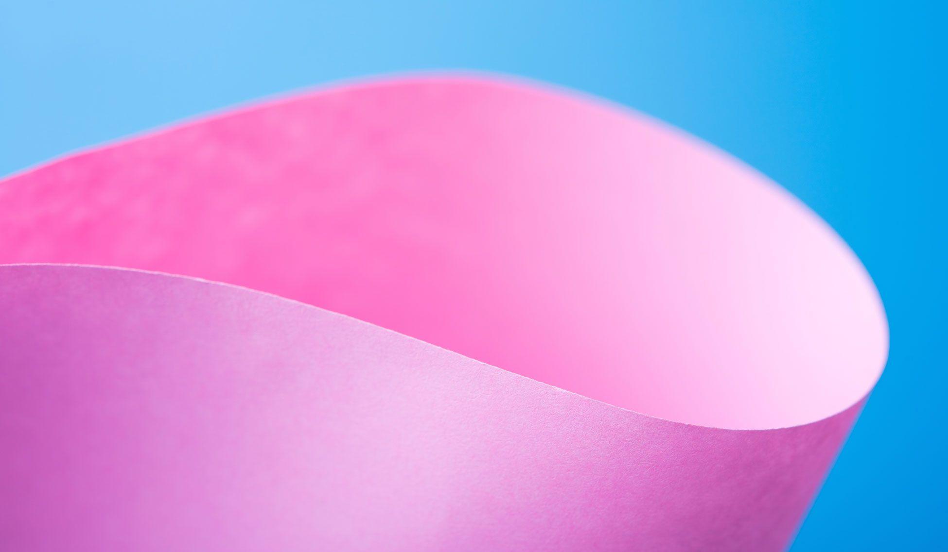 Mitos Psicología del Color